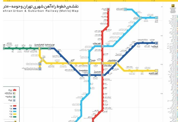 ehran-Metro-Map-infographic