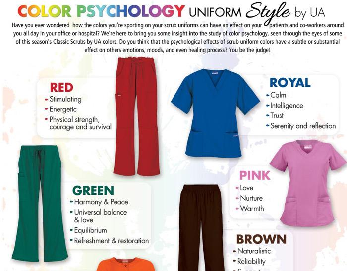 color-psychology-infographics
