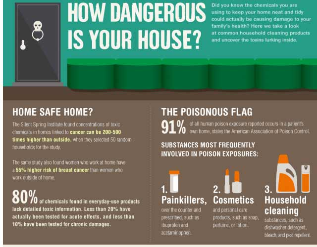 Dangerous-House-infographic