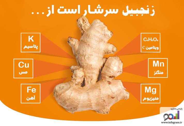 Ginger-is-crammed-with-full-infogram.ir_
