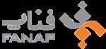 شركت فناوري اطلاعات و ارتباطات پاسارگاد آريان (فناپ)