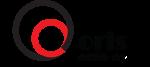 شرکت اریس اوکسین