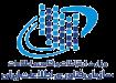 لوگو سازمان فناوری اطلاعات