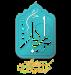 لوگو مرکز نوآوری امید