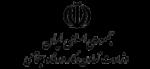 لوگو وزارت تعاون کار و رفاه اجتماعی