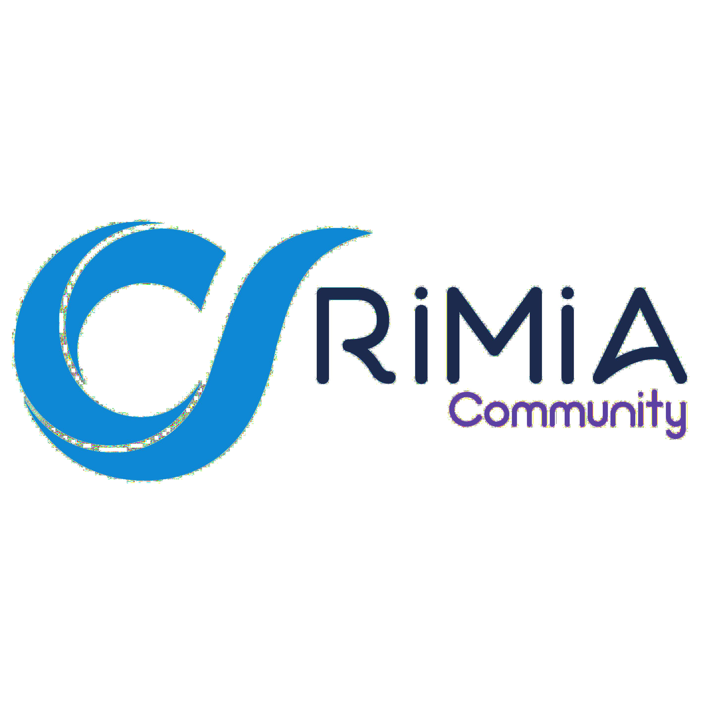 شرکت-ریمیا