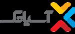 لوگوی شرکت انتقال داده های آسیاتک