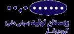 شرکت داروسازی بهستان تولید - بهفار